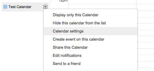 Google_calendar_ettings