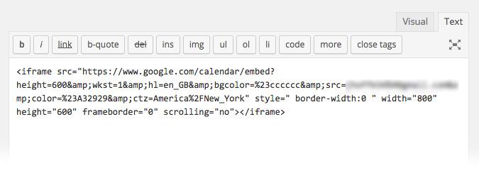 Google_embed_code