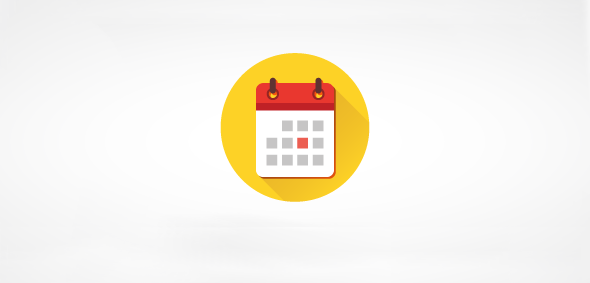How To Integrate Google Calendar With WordPress